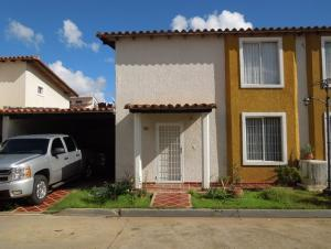 Casa En Ventaen El Tigre, Pueblo Nuevo Sur, Venezuela, VE RAH: 19-2465