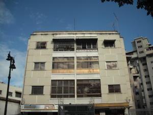 Apartamento En Ventaen Caracas, Las Acacias, Venezuela, VE RAH: 19-2473