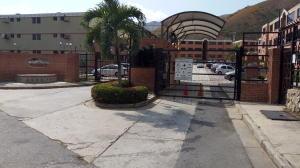 Apartamento En Ventaen Municipio San Diego, La Esmeralda, Venezuela, VE RAH: 19-2679