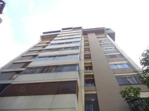 Apartamento En Ventaen Caracas, San Bernardino, Venezuela, VE RAH: 19-3086