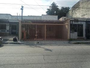 Casa En Ventaen Barquisimeto, Centro, Venezuela, VE RAH: 19-1478