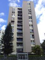 Apartamento En Ventaen Caracas, El Marques, Venezuela, VE RAH: 19-2488