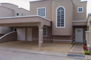 Casa En Ventaen Barquisimeto, Ciudad Roca, Venezuela, VE RAH: 19-2494