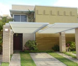 Casa En Ventaen Barquisimeto, Barisi, Venezuela, VE RAH: 19-2498