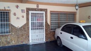 Casa En Ventaen Intercomunal Maracay-Turmero, Intercomunal Turmero Maracay, Venezuela, VE RAH: 19-4362