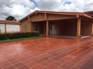 Casa En Ventaen El Tigre, Pueblo Nuevo Sur, Venezuela, VE RAH: 19-2519