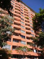 Apartamento En Ventaen Caracas, El Rosal, Venezuela, VE RAH: 19-2515