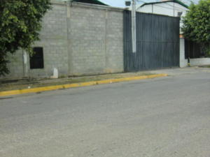 Galpon - Deposito En Ventaen Barquisimeto, Parroquia Juan De Villegas, Venezuela, VE RAH: 19-2518