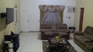 Casa En Ventaen El Tigre, Pueblo Nuevo Norte, Venezuela, VE RAH: 19-2534