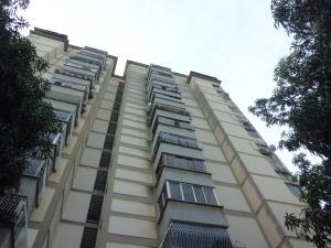Apartamento En Ventaen Valencia, Las Acacias, Venezuela, VE RAH: 19-2524