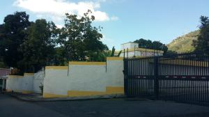 Casa En Ventaen Caracas, Alta Florida, Venezuela, VE RAH: 19-2545