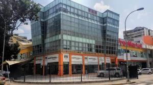 Local Comercial En Ventaen Municipio Naguanagua, La Granja, Venezuela, VE RAH: 19-2565