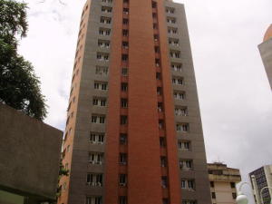 Apartamento En Ventaen Valencia, Prebo I, Venezuela, VE RAH: 19-3434