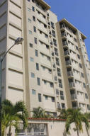 Apartamento En Ventaen Parroquia Naiguata, Longa España, Venezuela, VE RAH: 19-2626