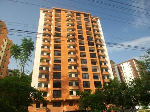 Apartamento En Ventaen Valencia, El Bosque, Venezuela, VE RAH: 19-2458
