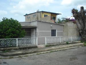 Casa En Ventaen Maracay, El Limon, Venezuela, VE RAH: 19-2608