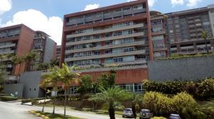Apartamento En Ventaen Caracas, Escampadero, Venezuela, VE RAH: 19-2606