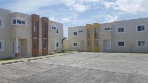 Casa En Ventaen Coro, Villa Real, Venezuela, VE RAH: 19-2614