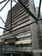 Apartamento En Ventaen Caracas, Montalban Ii, Venezuela, VE RAH: 19-2627