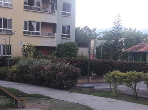 Apartamento En Ventaen Municipio San Diego, Paso Real, Venezuela, VE RAH: 19-2633