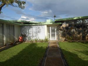 Casa En Ventaen Ciudad Bolivar, Andres Eloy Blanco, Venezuela, VE RAH: 19-2634