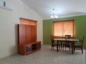Casa En Ventaen Coro, Centro, Venezuela, VE RAH: 19-2636