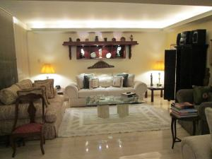 Apartamento En Ventaen Maracaibo, Banco Mara, Venezuela, VE RAH: 19-2637