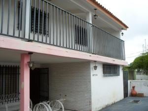 Casa En Ventaen Maracaibo, San Miguel, Venezuela, VE RAH: 19-2643