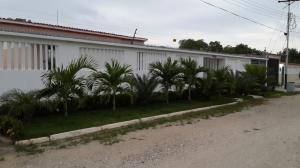 Casa En Ventaen Rio Chico, Los Canales De Rio Chico, Venezuela, VE RAH: 19-2654