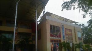 Local Comercial En Alquileren Municipio San Diego, Monteserino, Venezuela, VE RAH: 19-2662