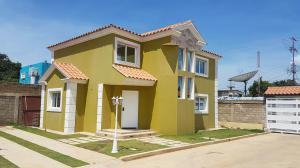 Casa En Ventaen Coro, Centro, Venezuela, VE RAH: 19-2648