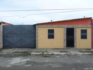 Casa En Ventaen Guanare, Centro, Venezuela, VE RAH: 19-2671