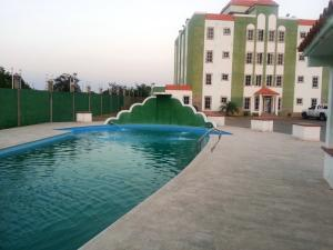 Apartamento En Ventaen Ciudad Ojeda, La 'l', Venezuela, VE RAH: 19-2684