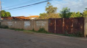 Terreno En Ventaen Coro, Parcelamiento Santa Ana, Venezuela, VE RAH: 19-3487