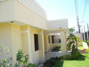 Casa En Ventaen Maracaibo, Irama, Venezuela, VE RAH: 19-2698