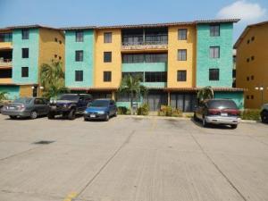 Apartamento En Ventaen Barcelona, Terrazas Del Puerto, Venezuela, VE RAH: 19-2702
