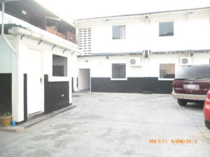 Apartamento En Ventaen Maracay, El Limon, Venezuela, VE RAH: 19-2769