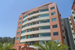 Apartamento En Ventaen Caracas, Lomas Del Sol, Venezuela, VE RAH: 19-2733