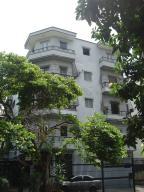 Apartamento En Ventaen Caracas, Bello Monte, Venezuela, VE RAH: 19-2732
