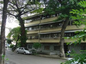 Apartamento En Ventaen Caracas, Los Chaguaramos, Venezuela, VE RAH: 19-2739