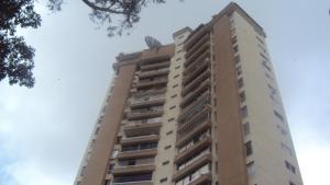 Apartamento En Ventaen Caracas, Manzanares, Venezuela, VE RAH: 19-2746