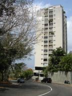 Apartamento En Ventaen Caracas, Manzanares, Venezuela, VE RAH: 19-2754