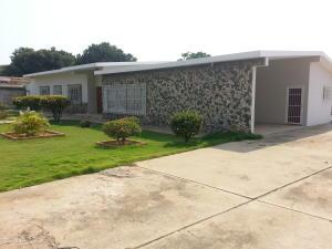 Casa En Ventaen Ciudad Ojeda, Plaza Alonso, Venezuela, VE RAH: 19-2763