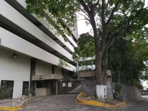 Apartamento En Alquileren Caracas, Colinas De Bello Monte, Venezuela, VE RAH: 19-2974