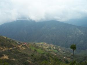 Terreno En Ventaen Carvajal, Santa Ana, Venezuela, VE RAH: 19-2774