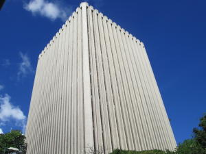 Oficina En Alquileren Caracas, Altamira, Venezuela, VE RAH: 19-2781