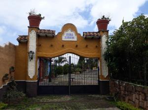 Casa En Ventaen San Felipe, San Felipe, Venezuela, VE RAH: 19-2788