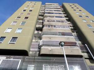 Apartamento En Ventaen Barquisimeto, Parroquia Catedral, Venezuela, VE RAH: 19-2792