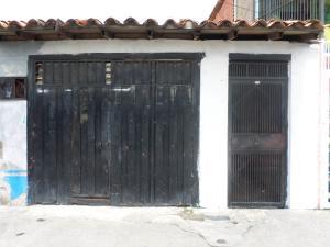 Local Comercial En Ventaen Barquisimeto, Parroquia Concepcion, Venezuela, VE RAH: 19-2800