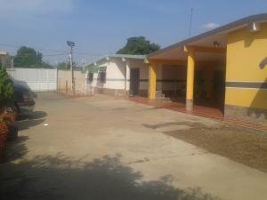Casa En Alquileren Ciudad Ojeda, La N, Venezuela, VE RAH: 19-2808